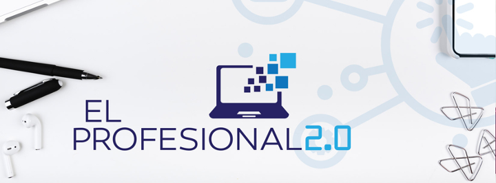 Profesional 2.0